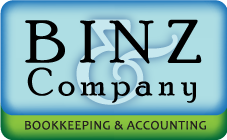 BinzCo-Logo-sm