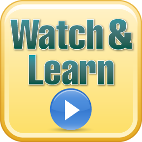 Watch_learn button